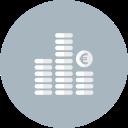 1455755710_coins-euro
