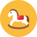 1455757285_Wooden-Horse