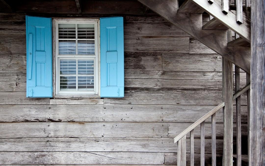 Seis coberturas que (quizá) no conoces de tu seguro de hogar