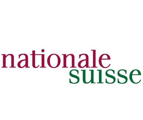 Nationale Suisse